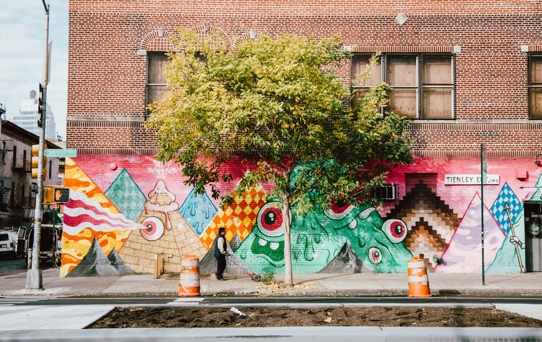 street-art-dowtown-manhattan