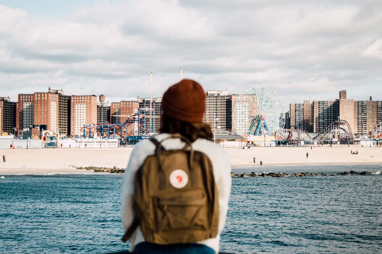 visiter new york blog voyage hellolaroux