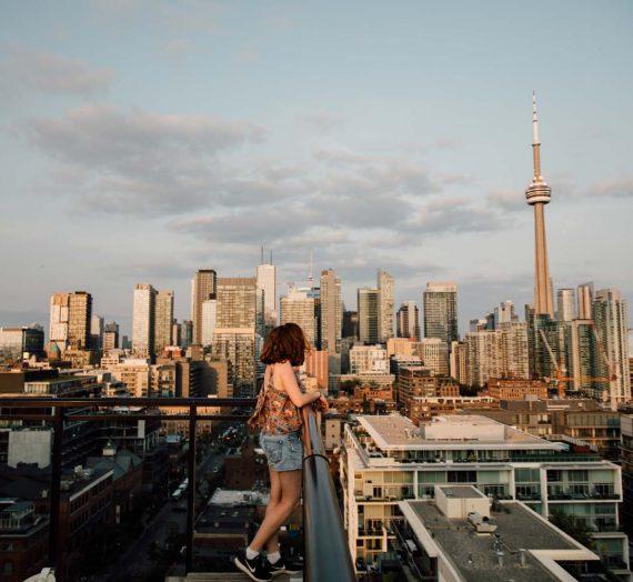 Que faire à Toronto en 4 jours — quartiers cools, coups de cœur et bonnes adresses