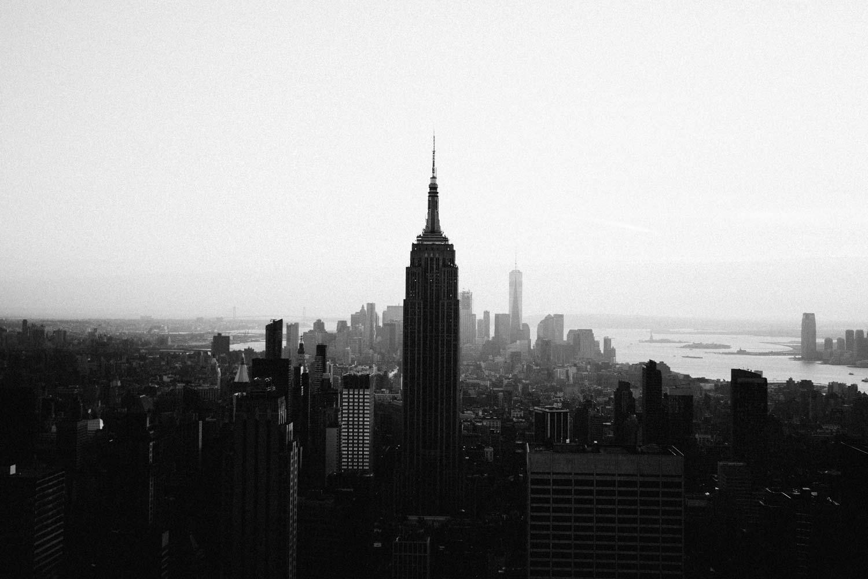 blog de voyage et conseils photo