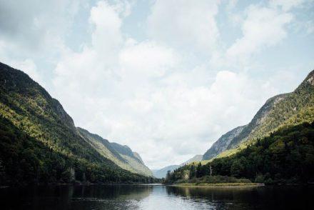 hellolaroux blog voyage Canada