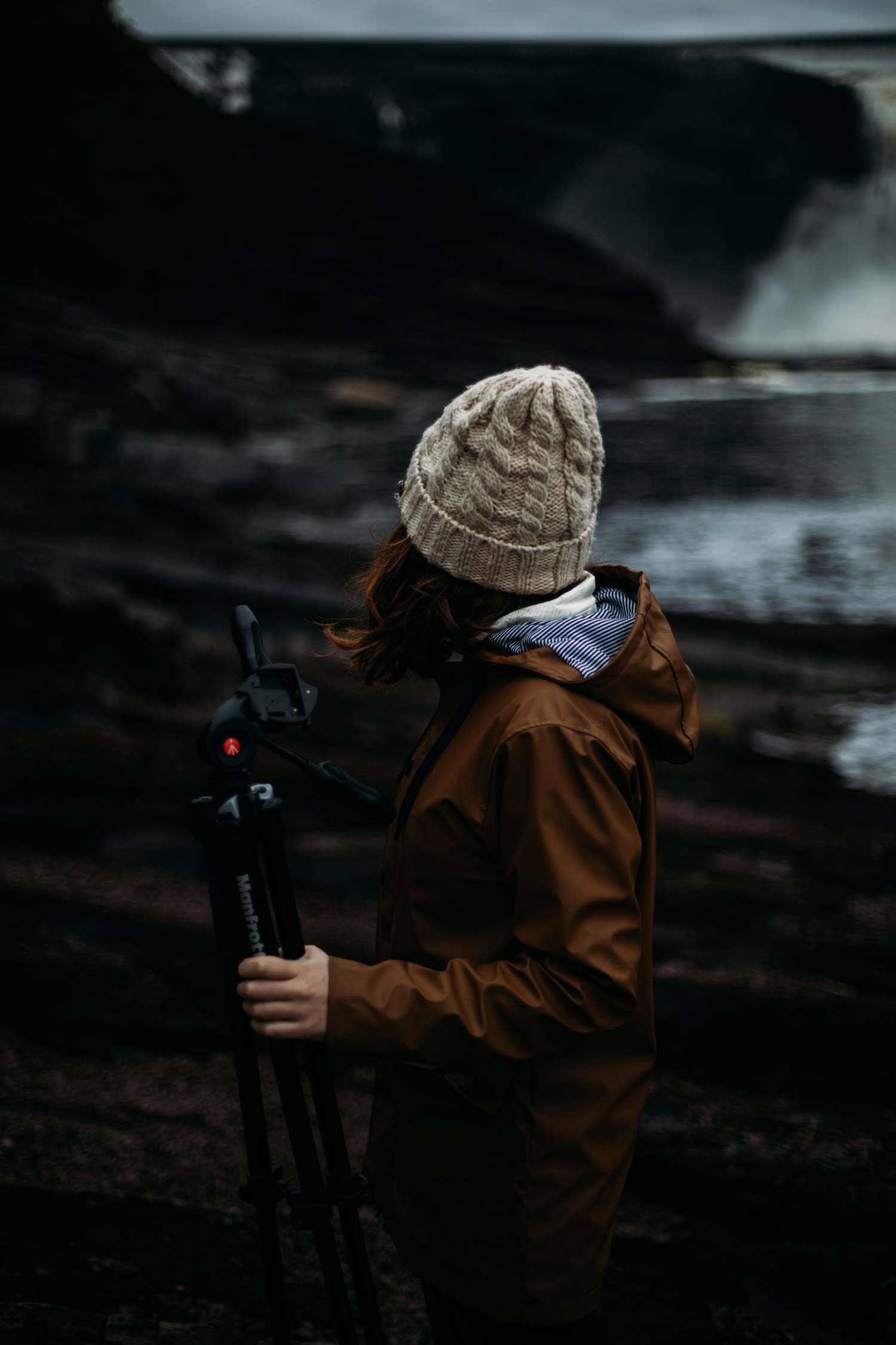 équipement photo blog voyage