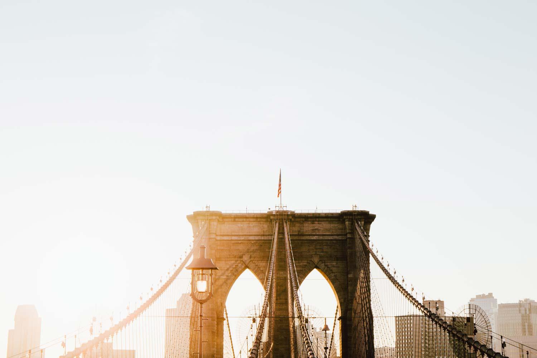 réussir ses photos de- ew-york