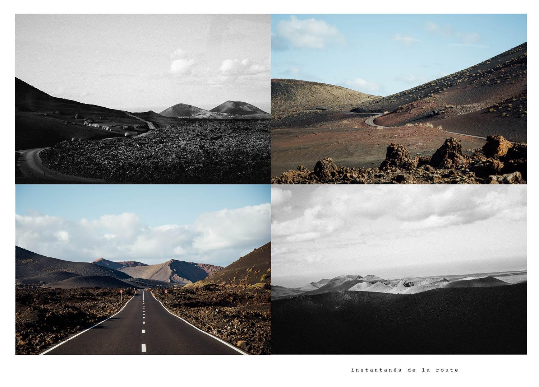 Timanfaya : incontournable à voir à Lanzarote