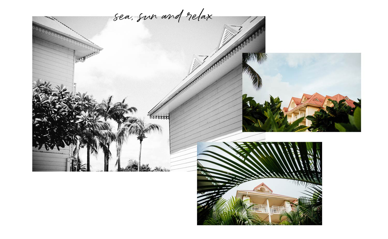 pierre et vacances Martinique tarif photo