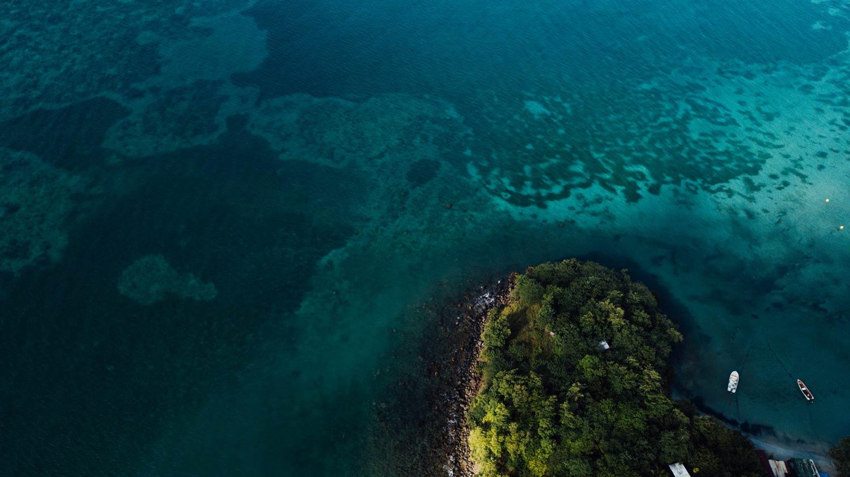 vacances en Martinique : blog voyage