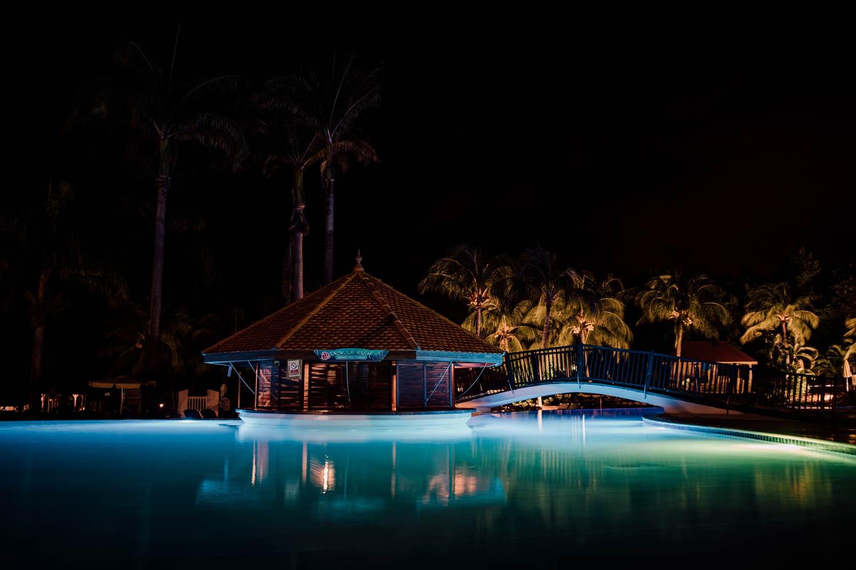 village pierre et vacances Martinique