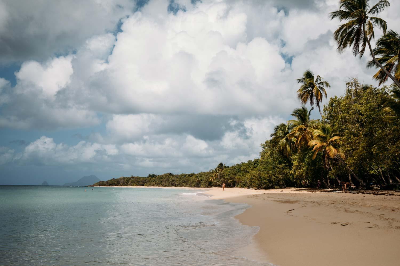 blog voyage Martinique itinéraire