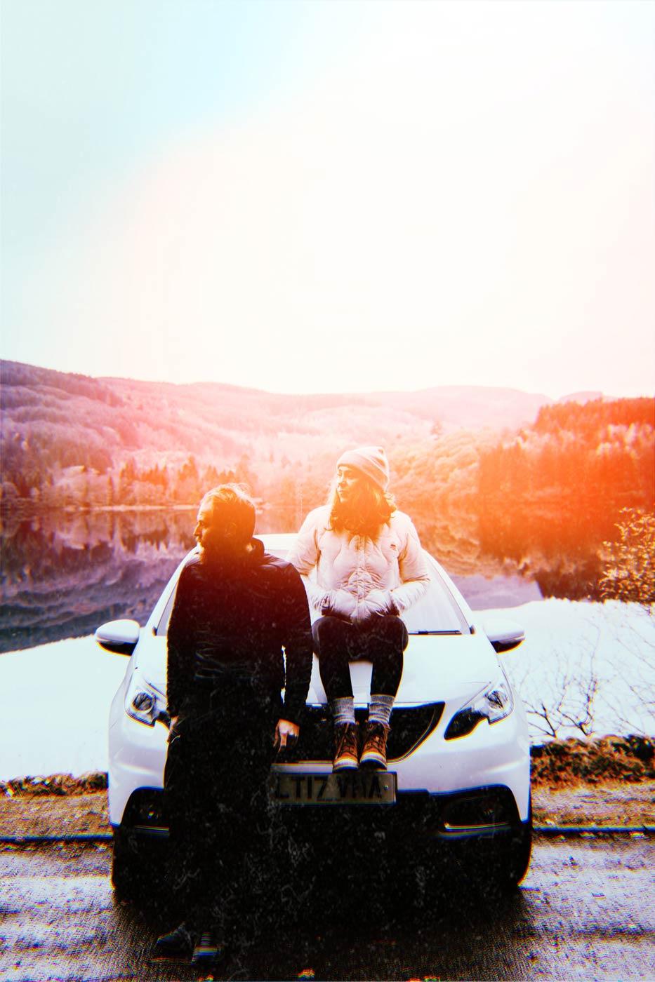 HELLOLAROUX : le blog voyage de roadtrip et pvt Canada