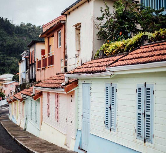Que faire en Martinique ? L'essentiel en 7 jours