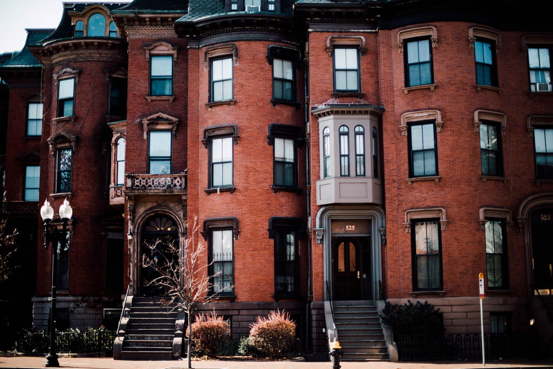 visiter Boston en 2 jours, cool city guide