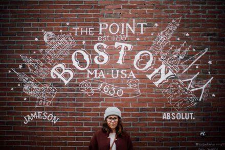 visiter Boston Hellolaroux blog voyage usa