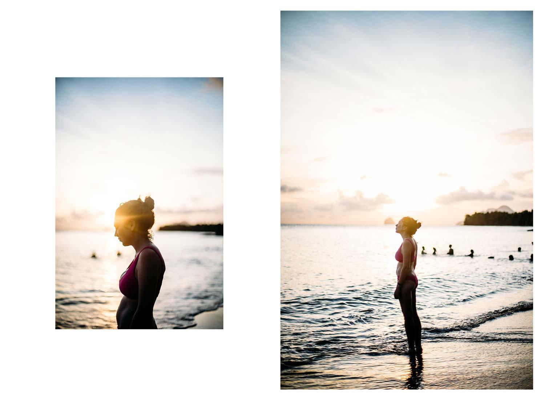 voyager en Martinique : blog et itinéraire
