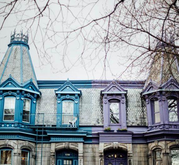 PVT Canada (Montréal) — dossier complet pour préparer son expatriation
