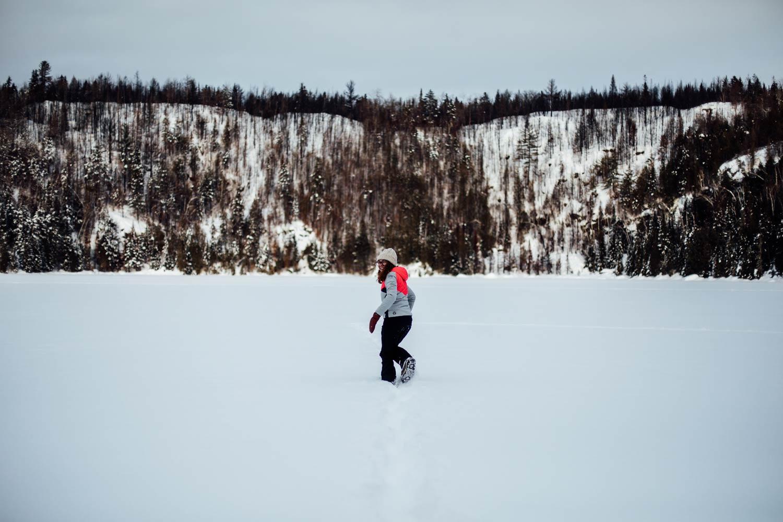 hellolaroux le blog pour voyager au Canada