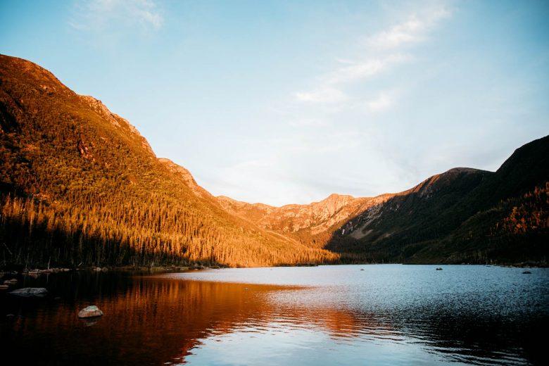 Gaspésie — l'itinéraire parfait pour un road trip de 10 jours