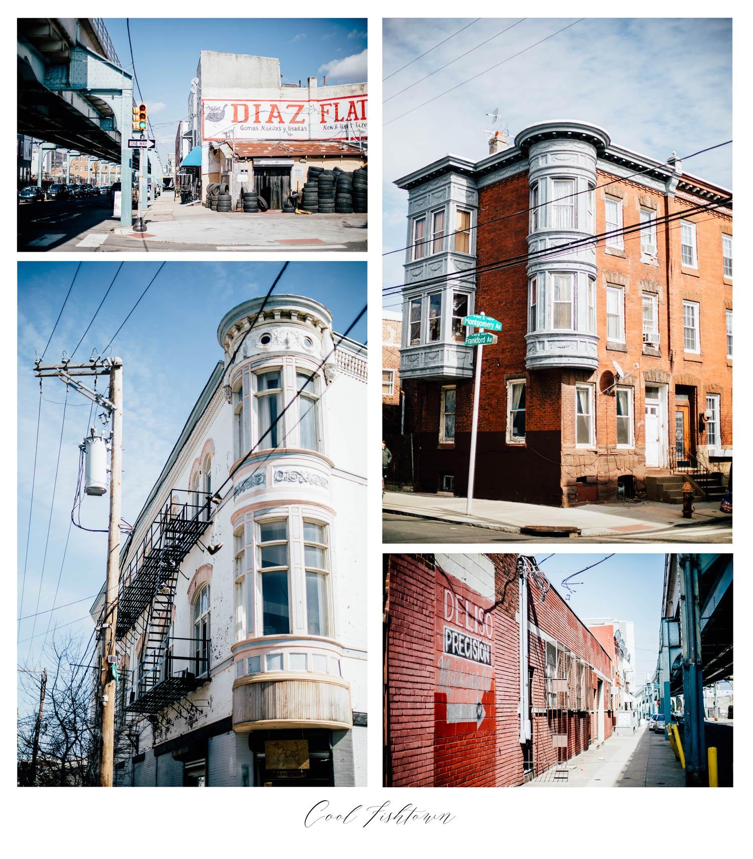 blog voyage Philadelphie : que voir en 3 jours