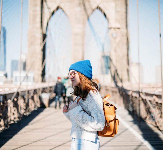 Pourquoi visiter New York en hiver vaut le coup ?