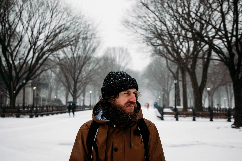 conseils pour voir New York en hiver