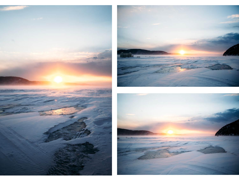 pêche blanche Saguenay-lac-saint-jean