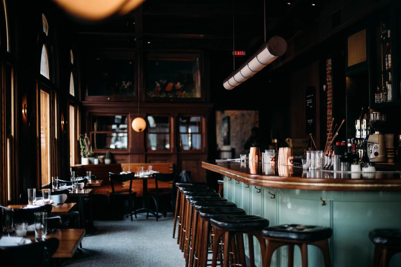 visiter Philadelphie : que voir et où manger