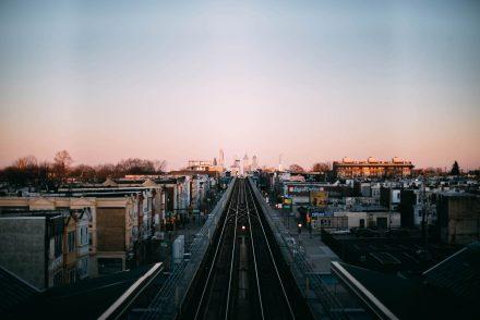 visiter Philadelphie usa blog