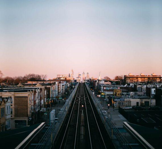 Le city guide cool pour visiter Philadelphie en 3 jours