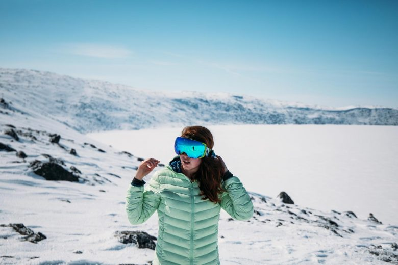 """Notre """"packing list"""" pour un voyage au Nunavik (hiver)"""