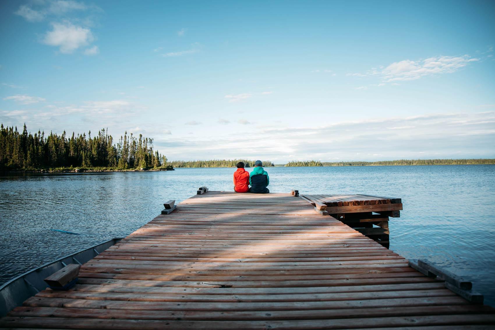 voyager au Québec hors des sentiers battus