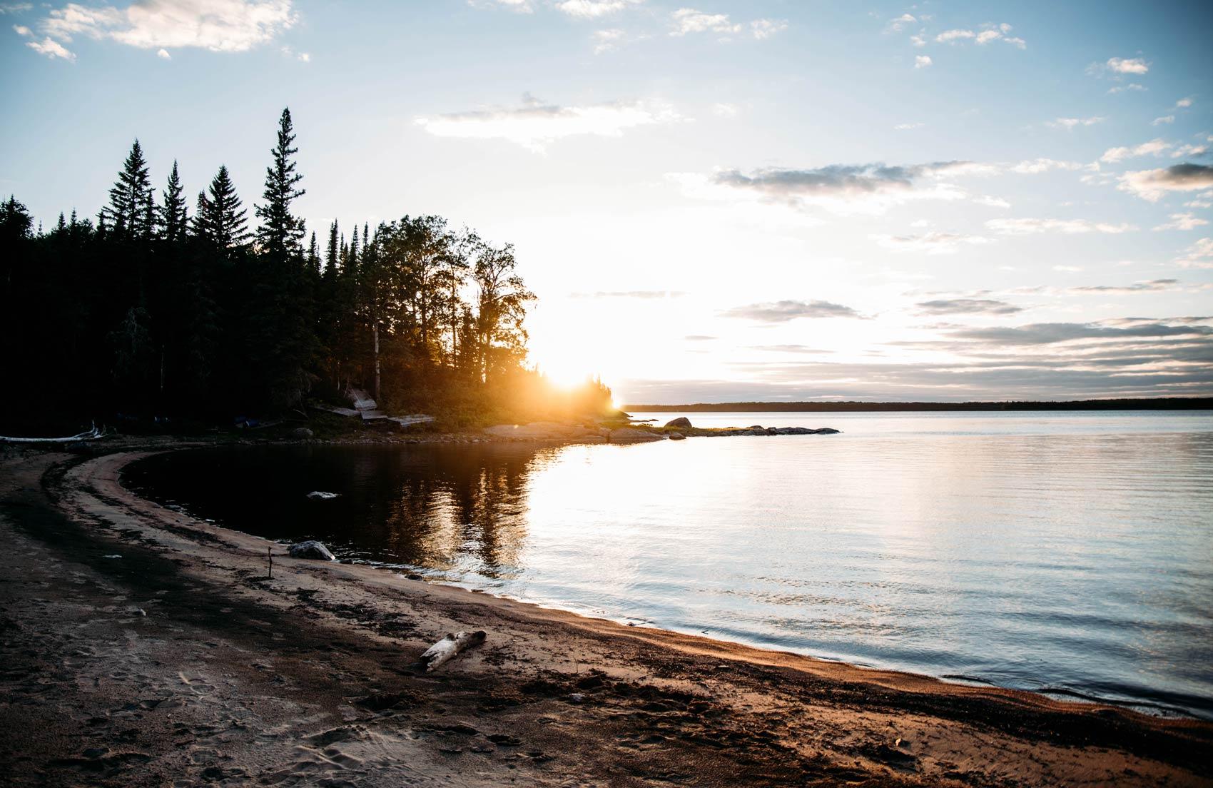 voyager hors des sentiers battus au Québec