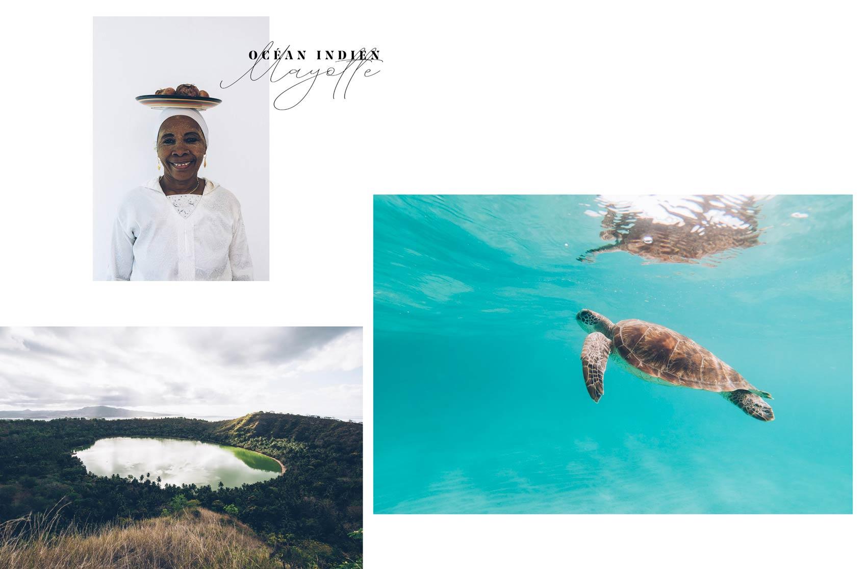 visiter Mayotte blog