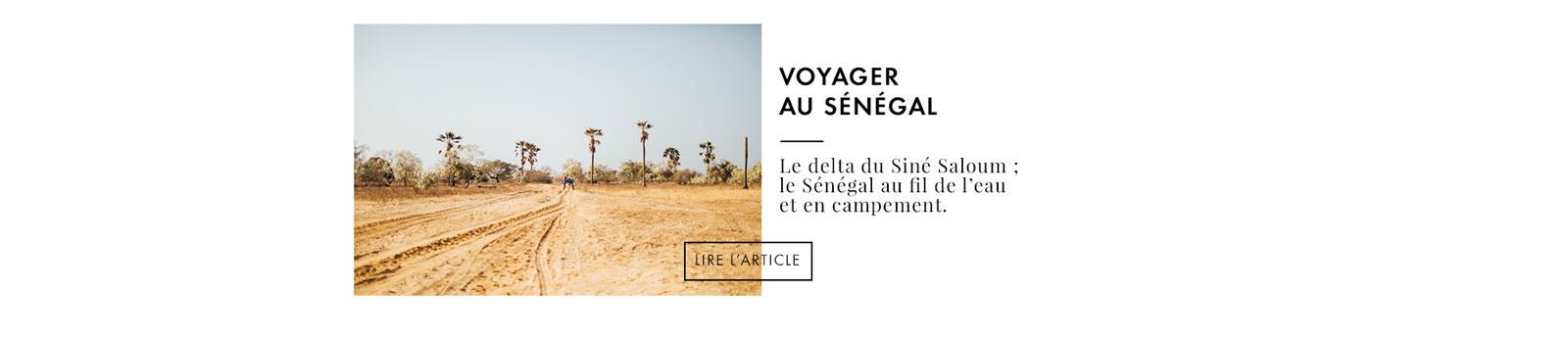 voyager au Sénégal blog hellolaroux