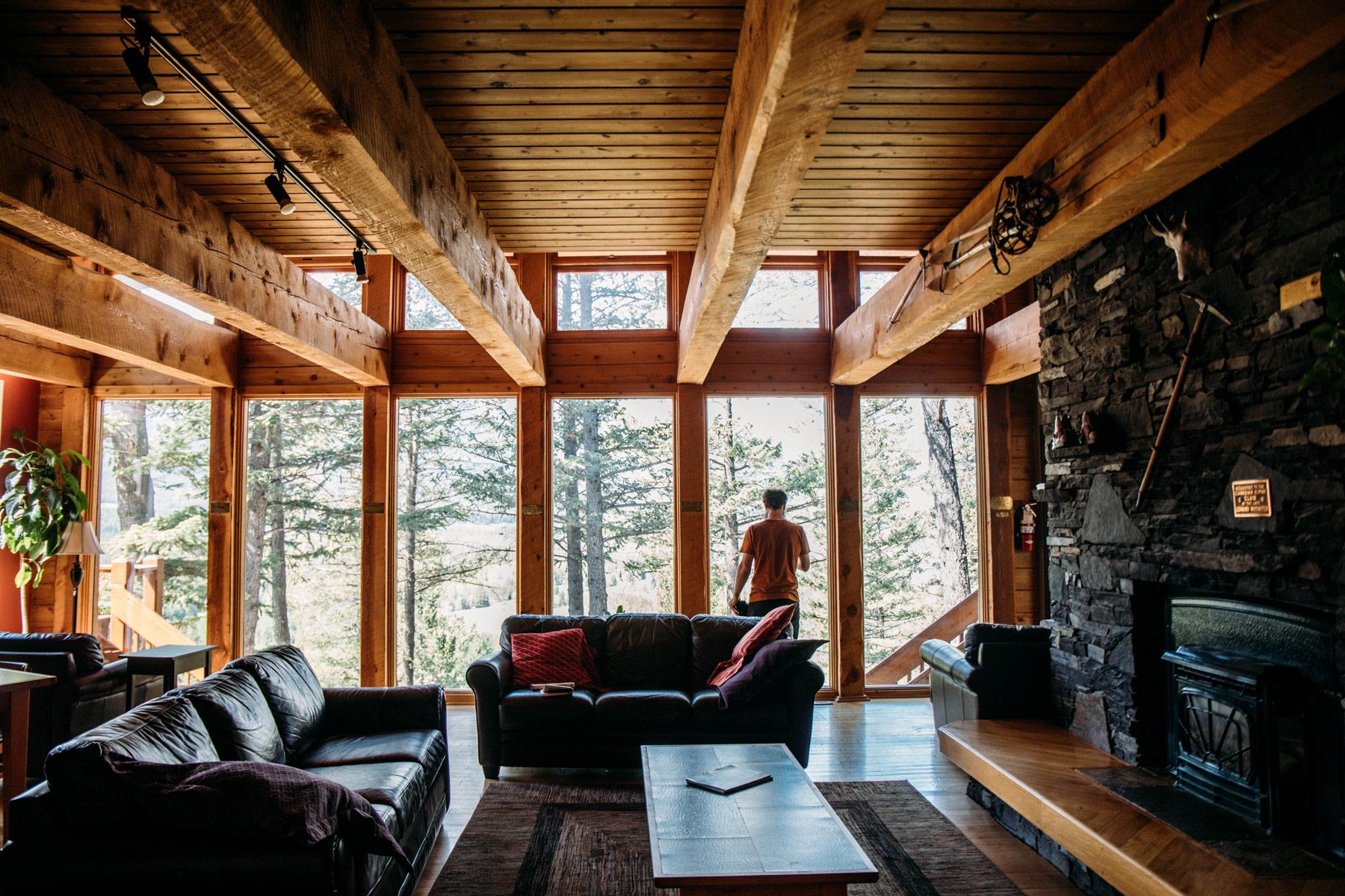 bon plan logement pas cher ouest canadien