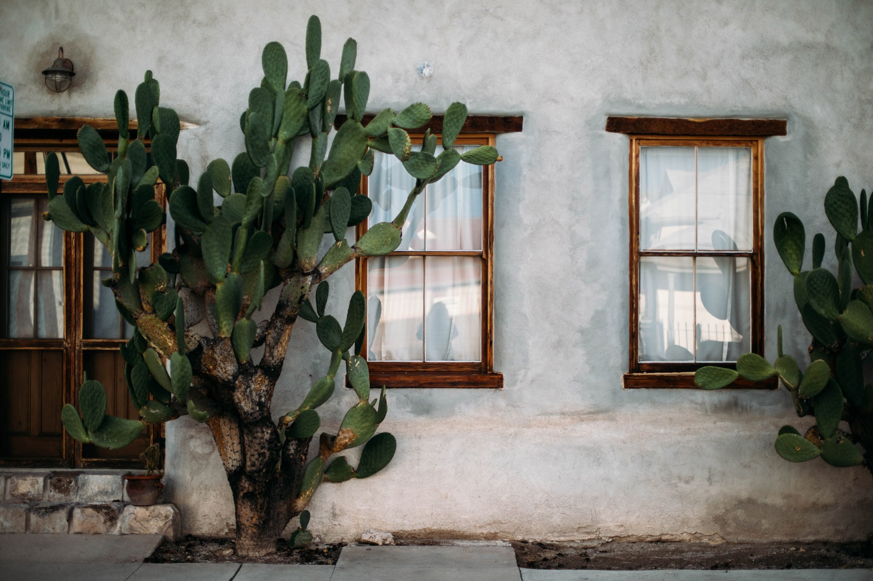 barrio historico Tucson