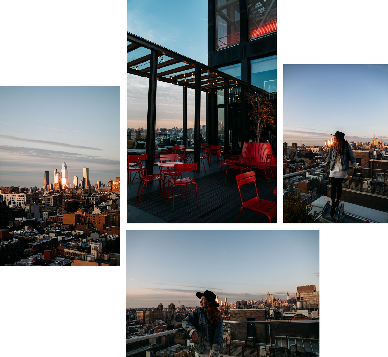 citizenm bowery beau rooftop new york