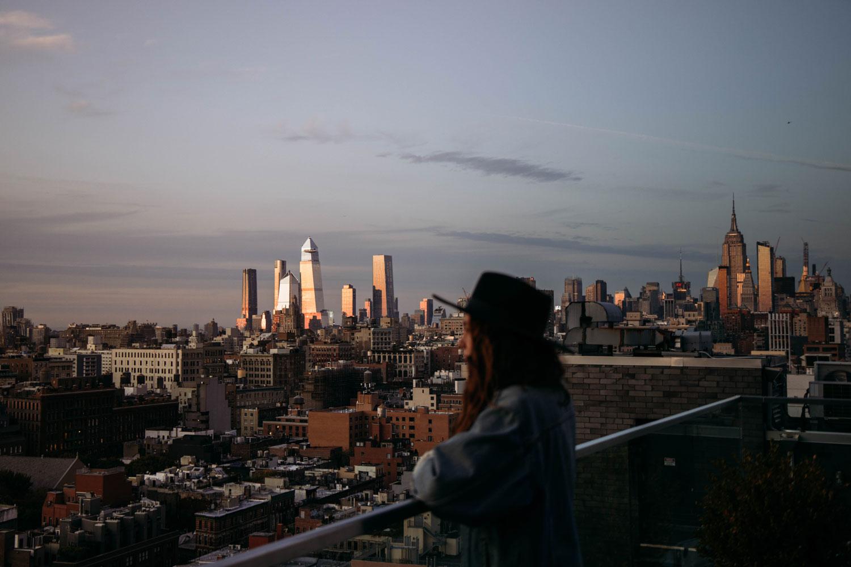 hellolaroux blog voyage usa new york