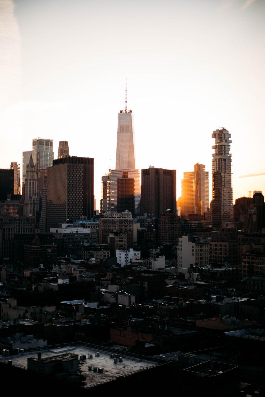 où dormir à new york blog voyage