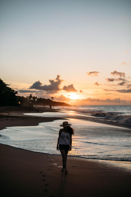 à ne pas manquer en Guadeloupe