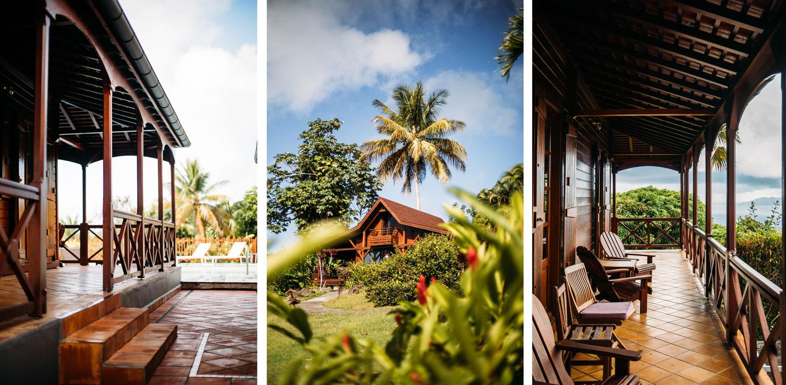 blog voyage Guadeloupe