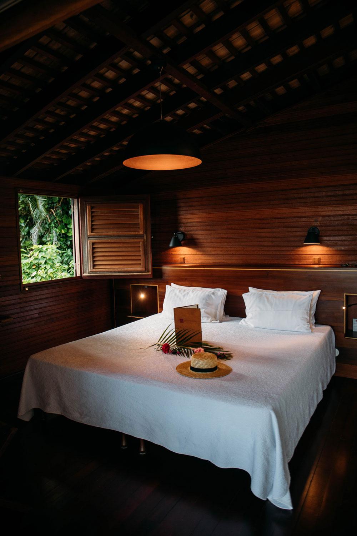 hotel de charme en Guadeloupe