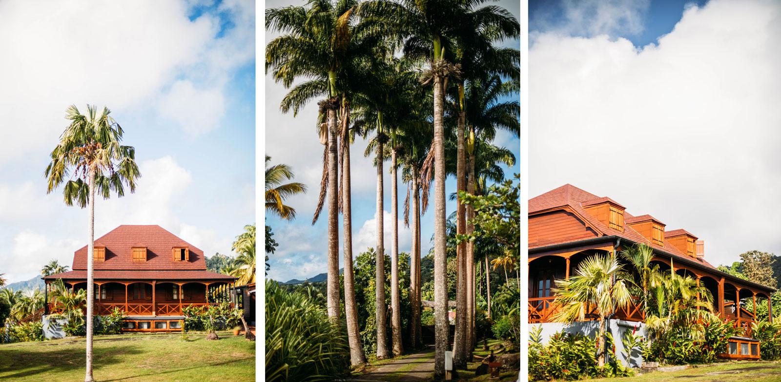 le Jardin Malanga blog voyage