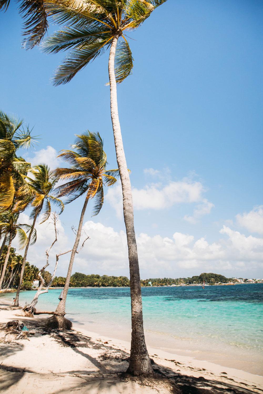 que voir en Guadeloupe 15 jours blog