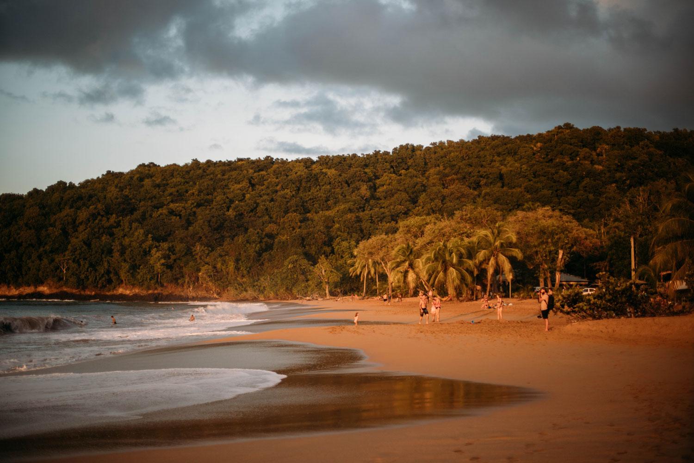 que voir en Guadeloupe en 2 semaines