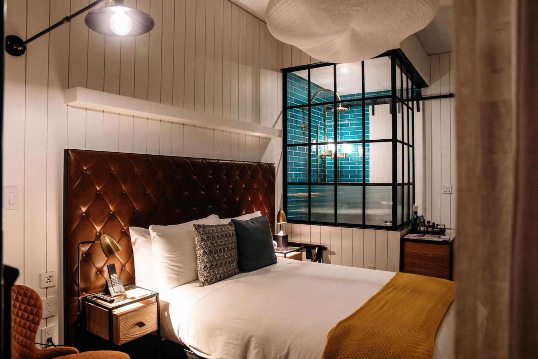 queen terrace room williamsburg hotel