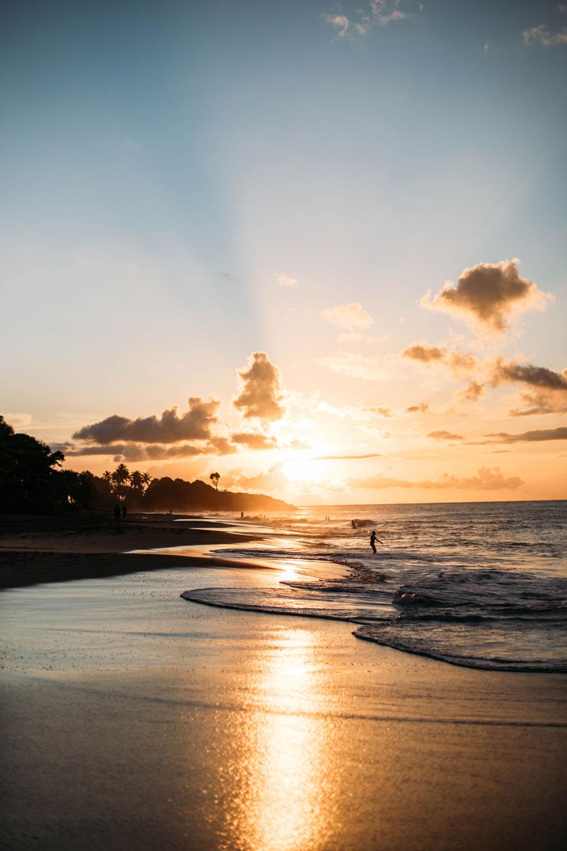 vacances en Guadeloupe 30 coups de coeur