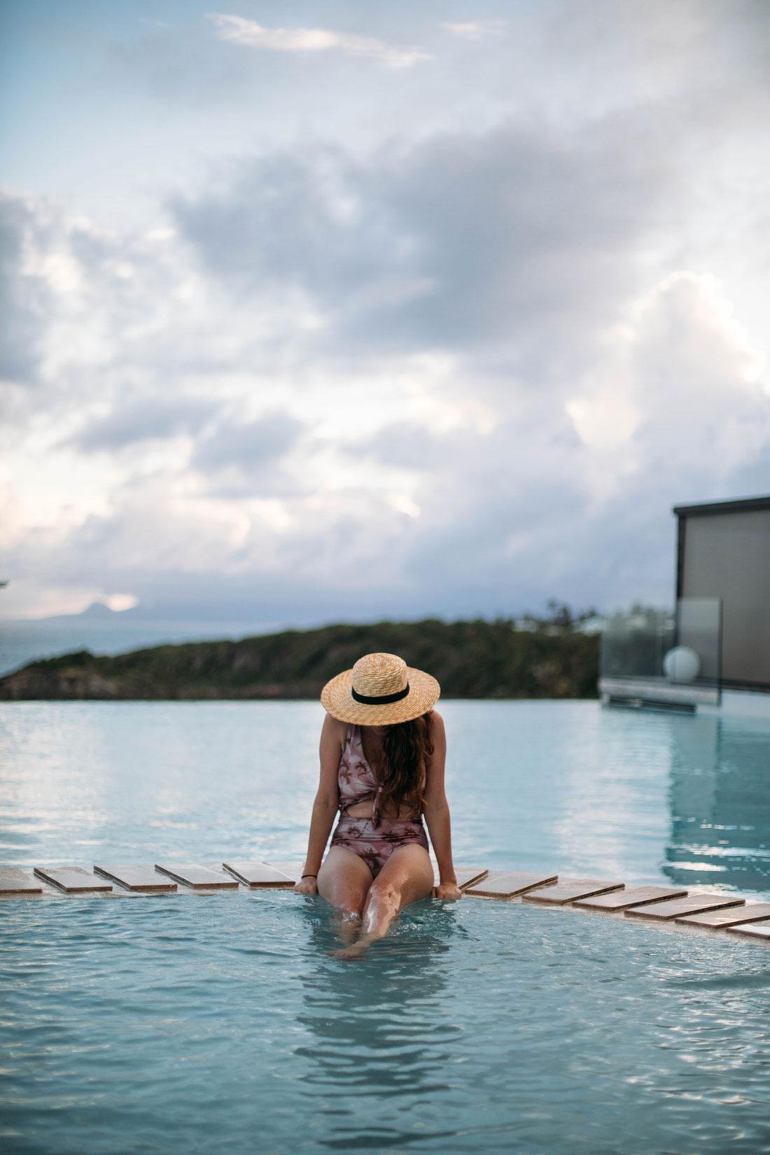 vacances en Guadeloupe où dormir conseils