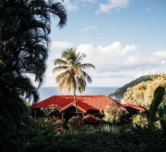 Que faire en Guadeloupe ? — l'itinéraire parfait en 30 coups de cœur