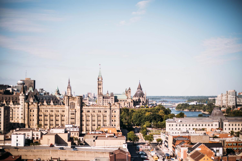 visiter Ottawa que faire