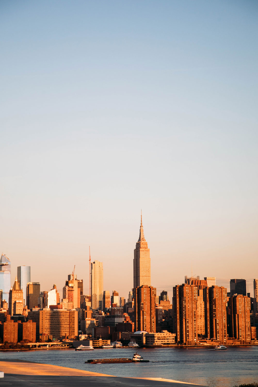 voyage à new york blog hellolaroux