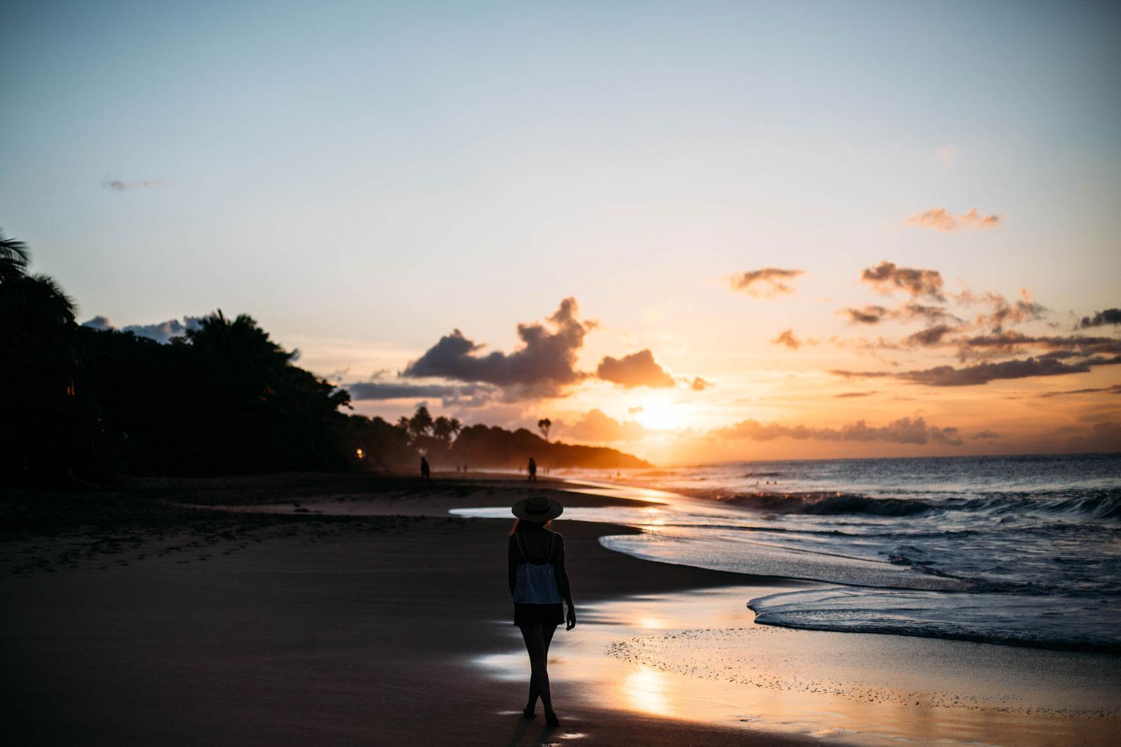 voyager en Guadeloupe blog Hellolaroux